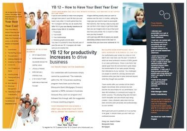 YB12 Brochure Pic