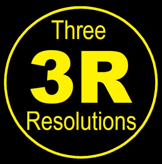 3R PNG V5